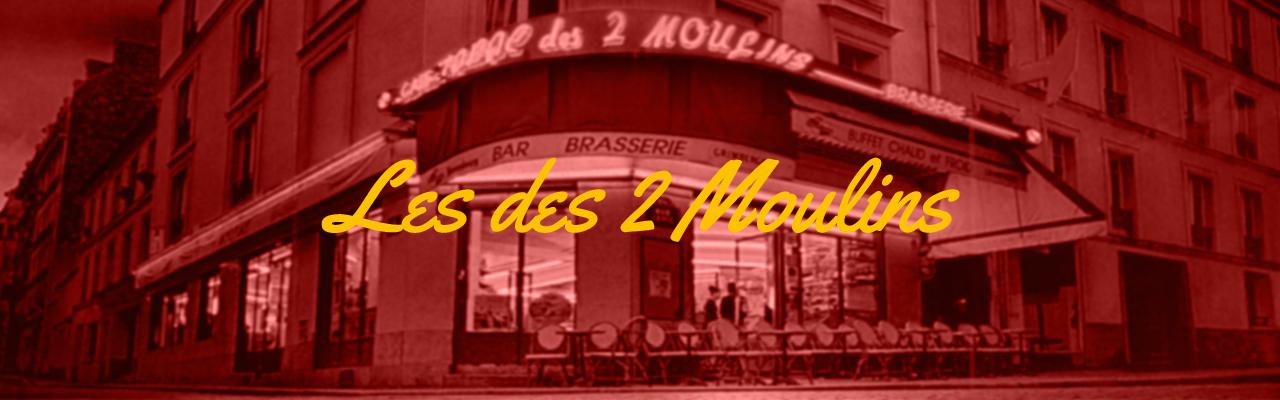 Escort Girl Moulins et Beurette World, Salignac-Eyvigues